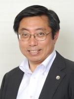 今村 幸次郎弁護士