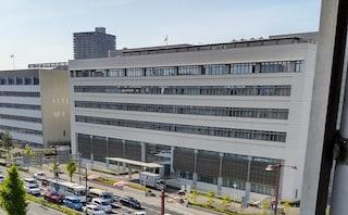 今田法律事務所