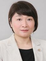 根本 智子弁護士