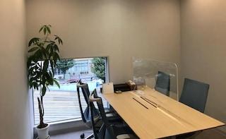 大銀杏法律事務所