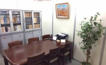根本法律事務所
