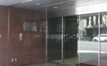 佐々木・北野法律事務所