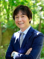 佐々木 博征弁護士