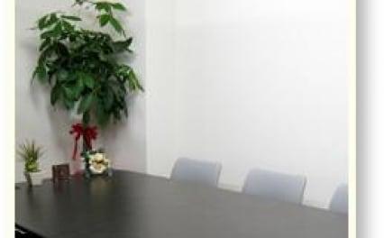 青葉台法律事務所