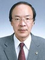 佐藤 演甫弁護士