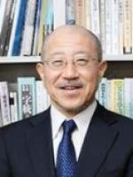 佐藤 健宗弁護士