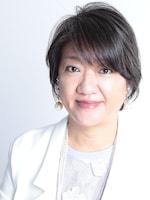 虎ノ門法律経済事務所 佐藤 光子弁護士