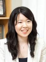 佐藤 香代弁護士