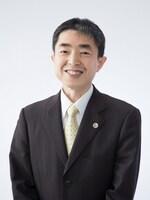 佐藤 初美弁護士
