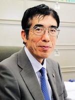 奈良合同法律事務所 佐藤 真理弁護士