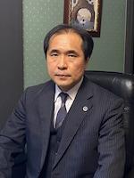 佐藤 成俊弁護士