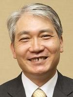 池袋若葉法律事務所 佐藤 生弁護士