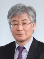 水戸翔合同法律事務所 佐藤 大志弁護士