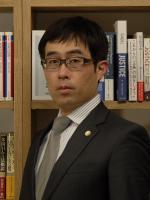 佐藤 篤志