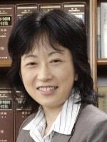 ひかり法律事務所 佐藤 美砂弁護士