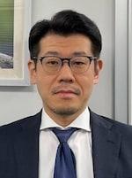佐藤 良弁護士