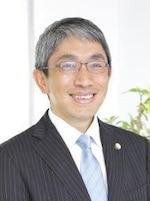 細川 治弁護士