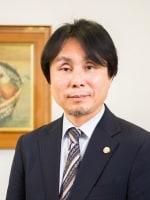 坂下 裕一弁護士