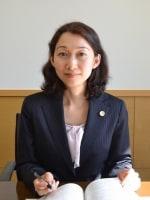 坂口 真理子弁護士