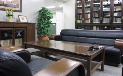 コスモ法律事務所