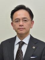 阪口 剛弁護士