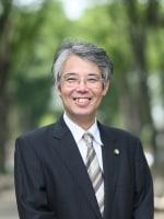 榊原 裕臣弁護士