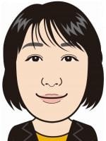 笹川 理子弁護士