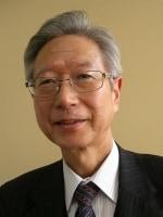 三浦 元弁護士