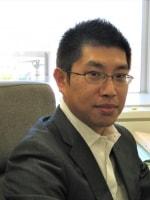 三浦 敏秀弁護士
