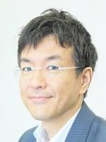 三島 宏太弁護士
