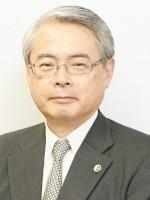 三野 久光弁護士