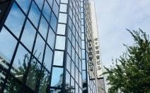 山下法律事務所