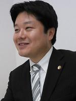 山口 政貴弁護士