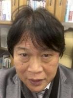 山口 政幸弁護士