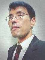 山崎 真也弁護士