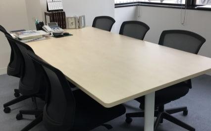 山室法律事務所