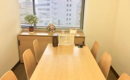 湘南合同法律事務所