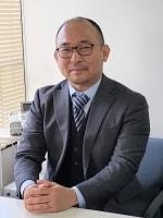 カモン法律事務所 山西 正浩弁護士