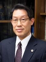 しんらい法律事務所 山田 公之弁護士