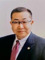 山田 実弁護士