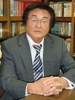 山内 道生弁護士