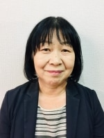 山本 宏子弁護士