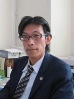 紫藤 拓也弁護士