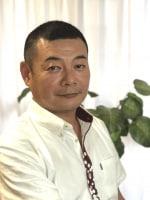 篠原 弘一郎弁護士