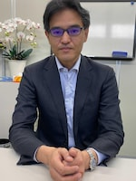 篠崎 淳弁護士