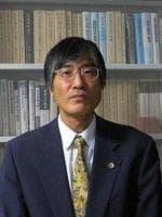 柴田 誠一弁護士