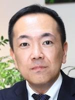 芝池 俊輝弁護士