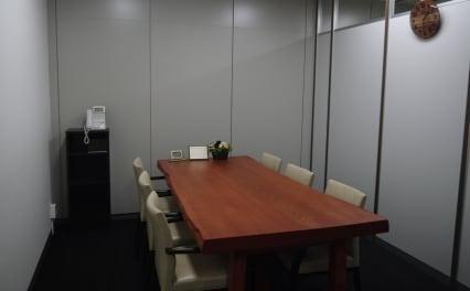 横浜よつば法律税務事務所