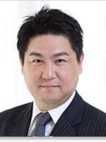手塚 孝樹弁護士
