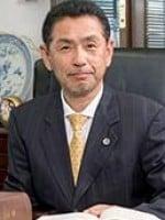 酒井 宏幸弁護士
